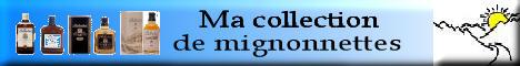 mignonnettes-banniere-468x60